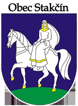 Obec Stakčín